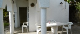 Ref. 6320  Bright and cozy house in urbanization 5 Km from Tossa