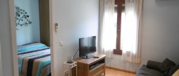 Ref. 2470. Holidays apartment with 1 bedroom